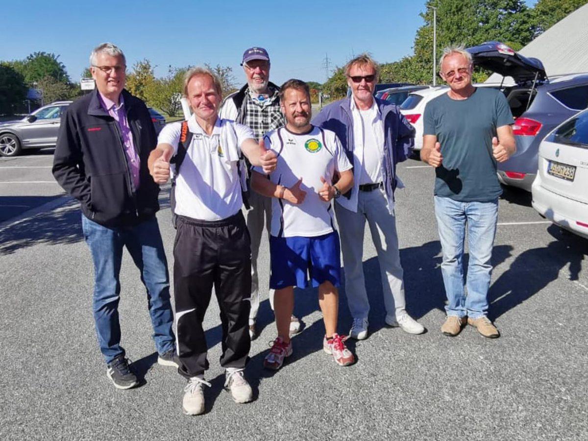 Meister 2020 Herren 50 TC Alt Garge